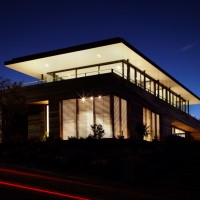 modern-australian-architecture_220215_01