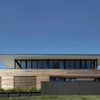 modern-australian-architecture_220215_02