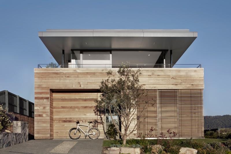 modern-australian-architecture_220215_03