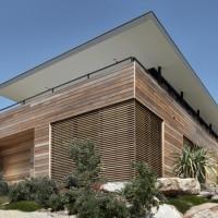 modern-australian-architecture_220215_04
