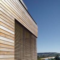 modern-australian-architecture_220215_05