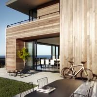 modern-australian-architecture_220215_06