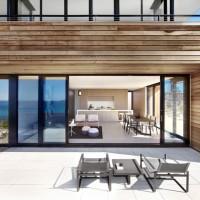 modern-australian-architecture_220215_07