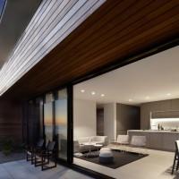 modern-australian-architecture_220215_08