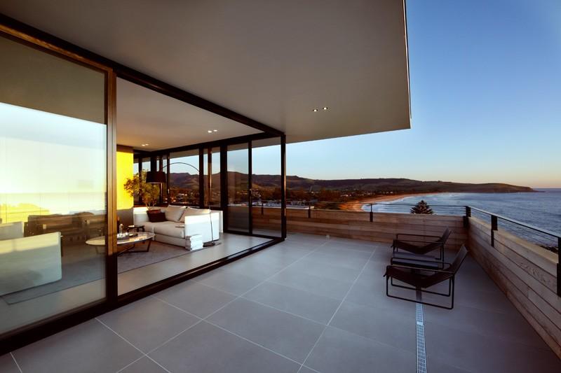 modern-australian-architecture_220215_09