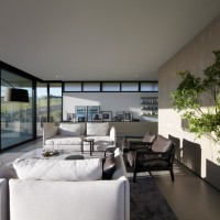 modern-australian-architecture_220215_12