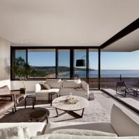 modern-australian-architecture_220215_13