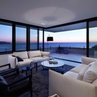 modern-australian-architecture_220215_14