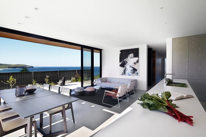 modern-australian-architecture_220215_15