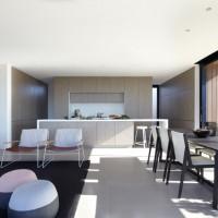 modern-australian-architecture_220215_16