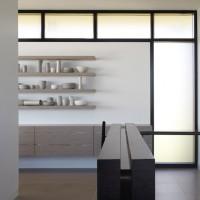 modern-australian-architecture_220215_18