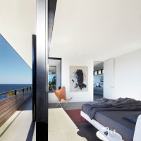 modern-australian-architecture_220215_19
