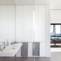 modern-australian-architecture_220215_20