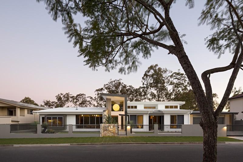 modern-australian-house-250215_02