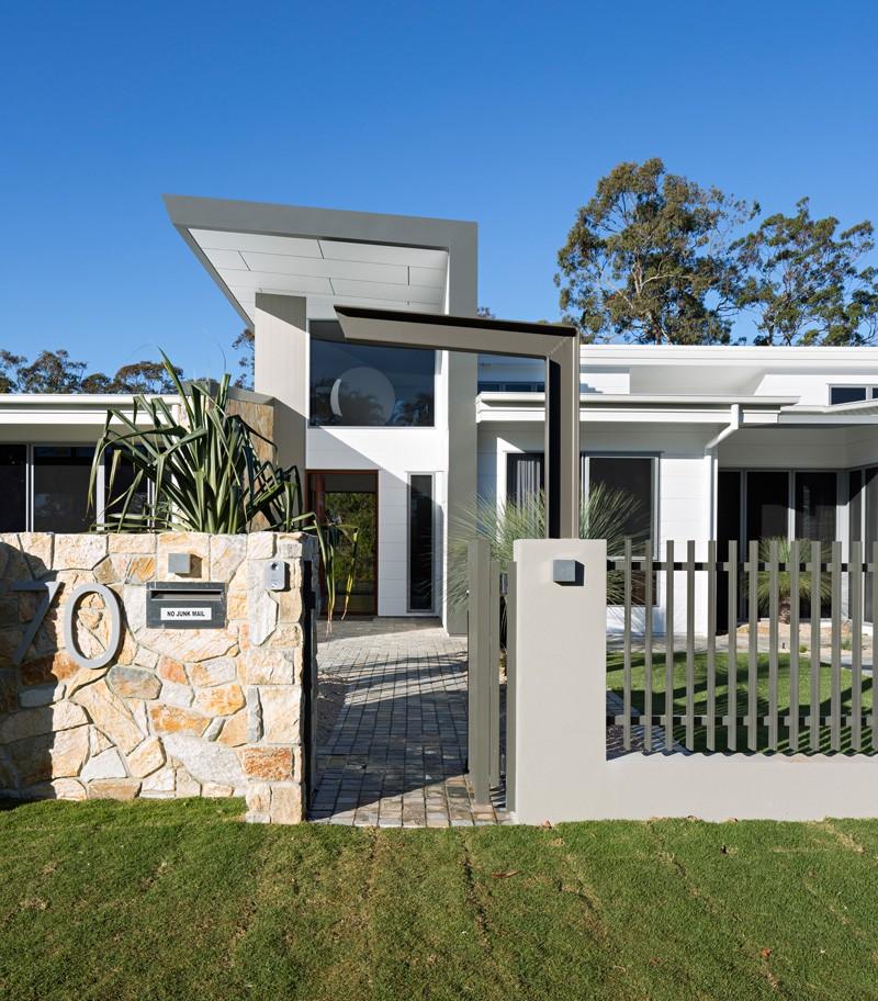 modern-australian-house-250215_03