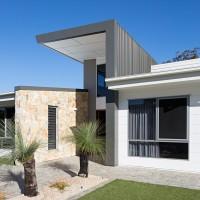 modern-australian-house-250215_05