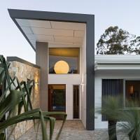 modern-australian-house-250215_10