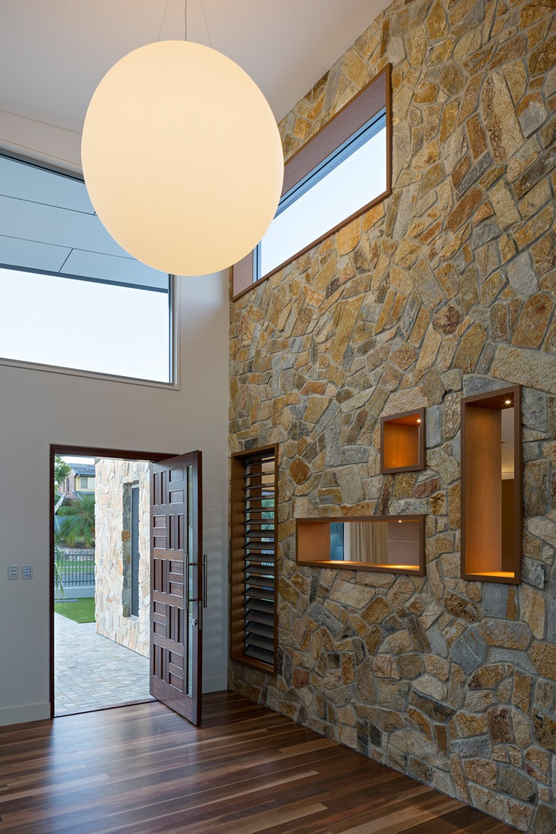 modern-australian-house-250215_11