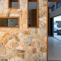 modern-australian-house-250215_14