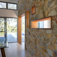 modern-australian-house-250215_17
