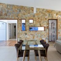 modern-australian-house-250215_18