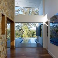 modern-australian-house-250215_19
