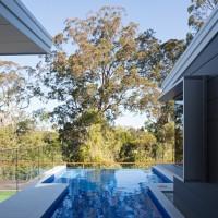 modern-australian-house-250215_20