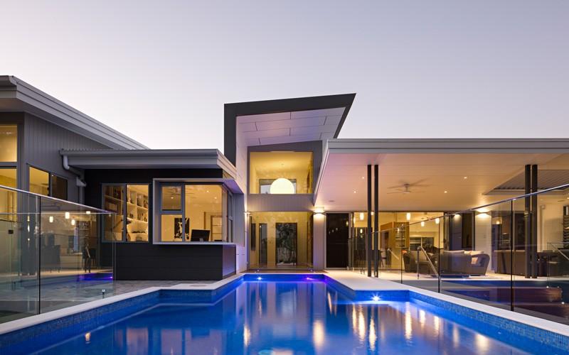 modern-australian-house-250215_22
