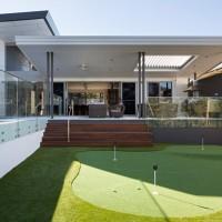 modern-australian-house-250215_23