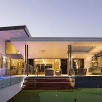 modern-australian-house-250215_24