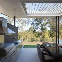 modern-australian-house-250215_25