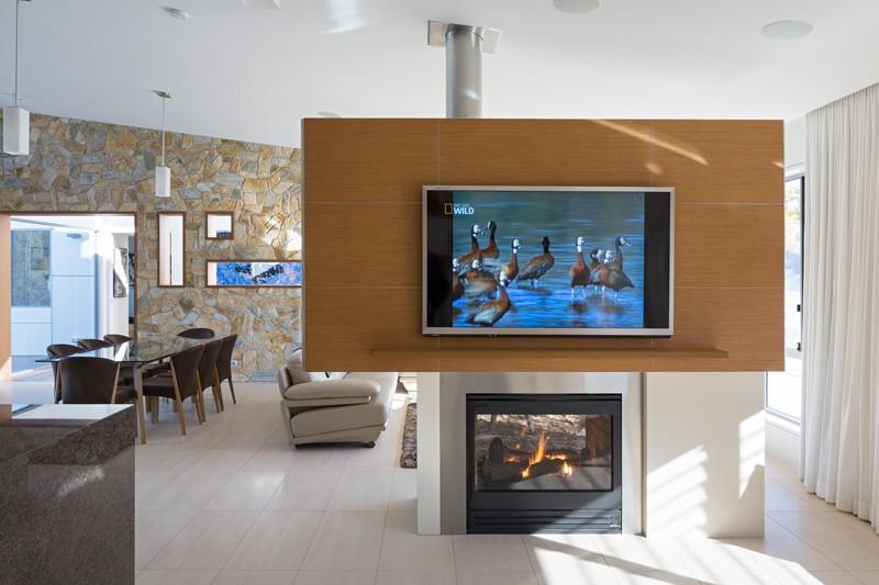 modern-australian-house-250215_27