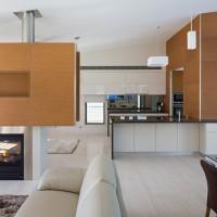 modern-australian-house-250215_28