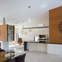 modern-australian-house-250215_29