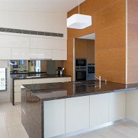 modern-australian-house-250215_30