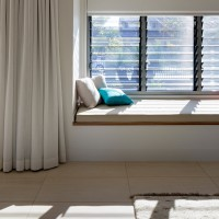 modern-australian-house-250215_33