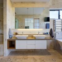 modern-australian-house-250215_37