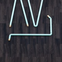 modern-home-accessory_240215_10