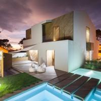 modern-house-portugal-270215_02