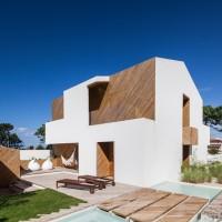 modern-house-portugal-270215_03