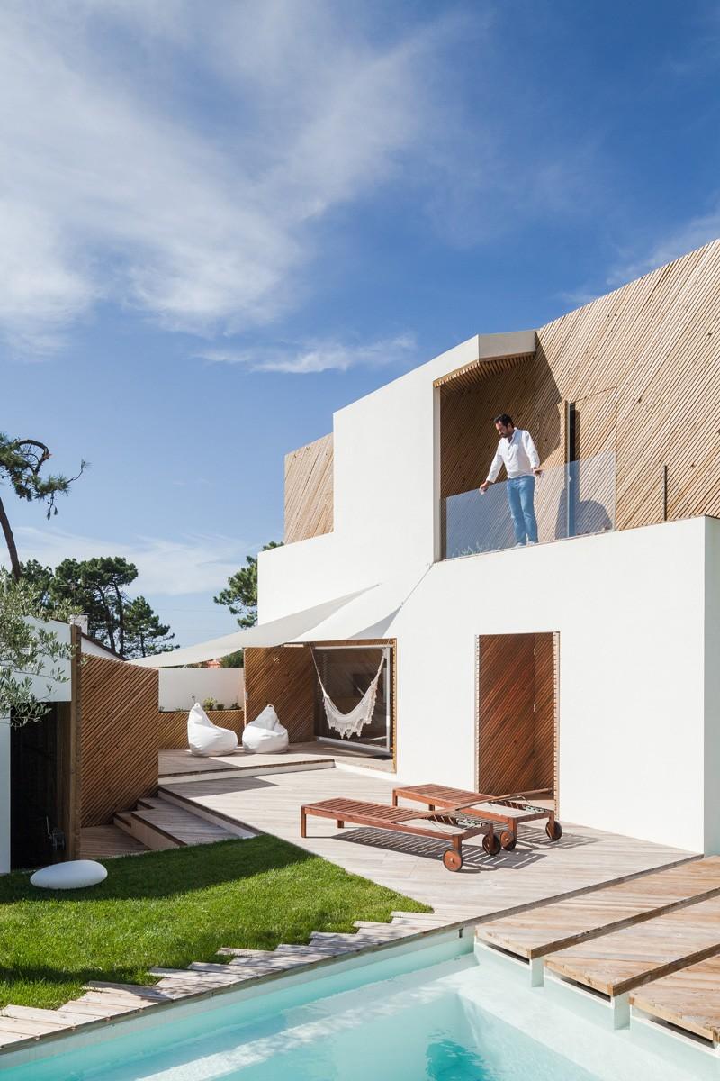 modern-house-portugal-270215_04