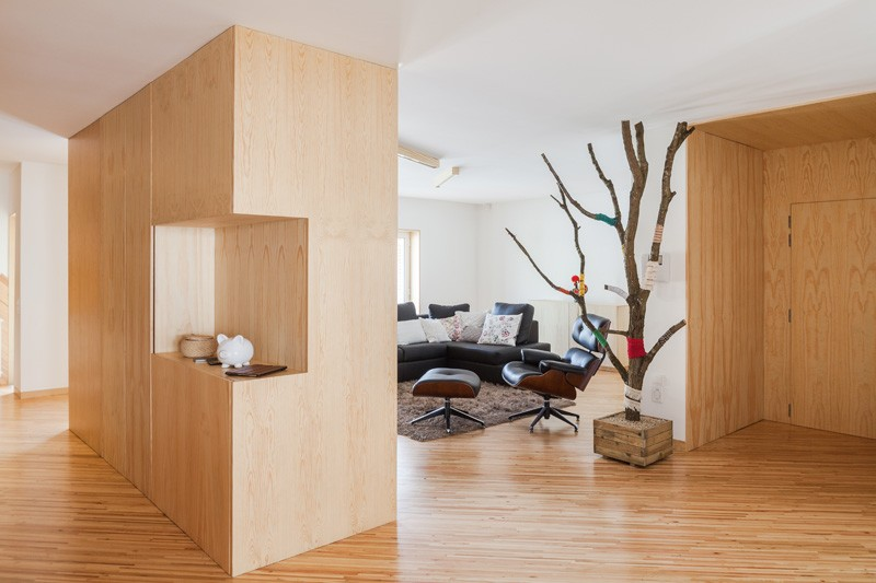 modern-house-portugal-270215_07