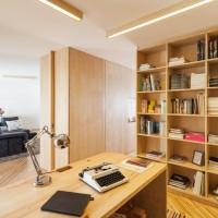 modern-house-portugal-270215_08