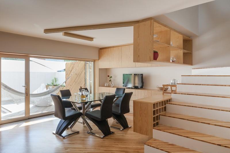 modern-house-portugal-270215_09