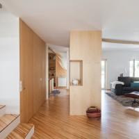 modern-house-portugal-270215_10