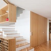modern-house-portugal-270215_11
