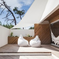 modern-house-portugal-270215_12