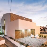 modern-house-portugal-270215_14