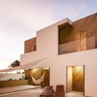 modern-house-portugal-270215_15