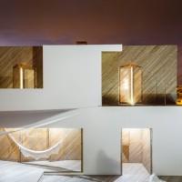 modern-house-portugal-270215_16